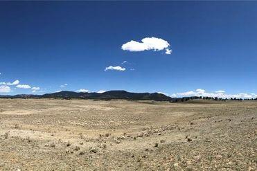 194 BOBBIE LANE HARTSEL, Colorado 80449 - Image 1