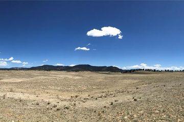 194 BOBBIE LANE HARTSEL, Colorado