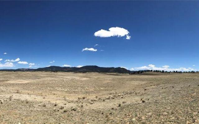 194 BOBBIE LANE HARTSEL, Colorado 80449