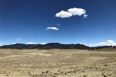 194 BOBBIE LANE HARTSEL, Colorado - Image 3
