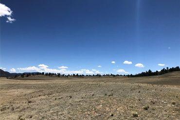 194 BOBBIE LANE HARTSEL, Colorado - Image 4