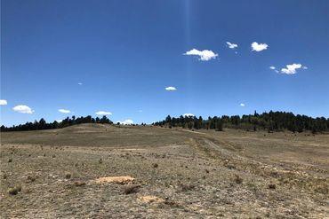 194 BOBBIE LANE HARTSEL, Colorado - Image 5