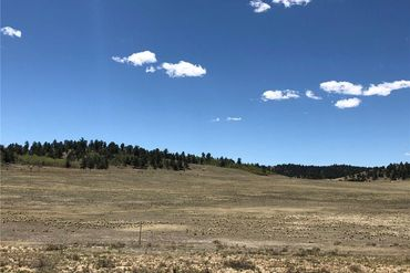 194 BOBBIE LANE HARTSEL, Colorado - Image 6