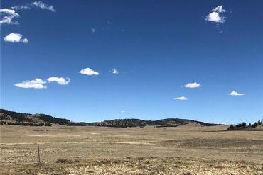 194 BOBBIE LANE HARTSEL, Colorado - Image 7