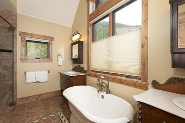 Photo of 10 WOLF ROCK ROAD KEYSTONE, Colorado 80435 - Image 13