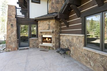 Photo of 10 WOLF ROCK ROAD KEYSTONE, Colorado 80435 - Image 20