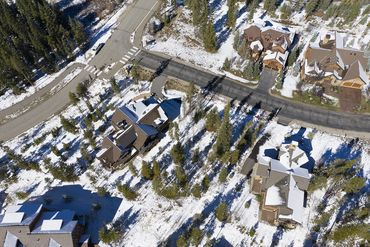 10 WOLF ROCK ROAD KEYSTONE, Colorado - Image 27