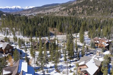 10 WOLF ROCK ROAD KEYSTONE, Colorado - Image 28
