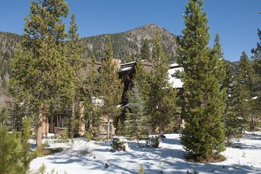 10 WOLF ROCK ROAD KEYSTONE, Colorado - Image 50