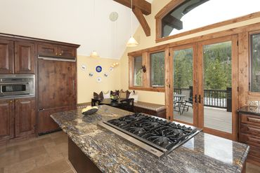 Photo of 10 WOLF ROCK ROAD KEYSTONE, Colorado 80435 - Image 9