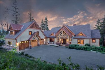 475 Preston WAY BRECKENRIDGE, Colorado 80424 - Image 1