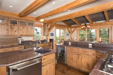475 Preston WAY BRECKENRIDGE, Colorado - Image 11