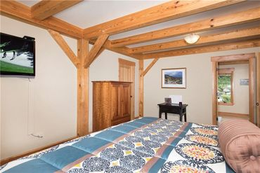 475 Preston WAY BRECKENRIDGE, Colorado - Image 12