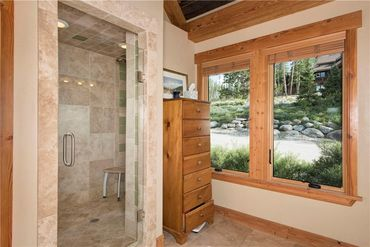 475 Preston WAY BRECKENRIDGE, Colorado - Image 14