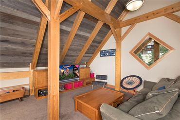 475 Preston WAY BRECKENRIDGE, Colorado - Image 17