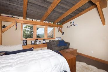 475 Preston WAY BRECKENRIDGE, Colorado - Image 19