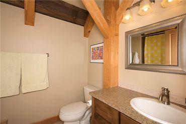 475 Preston WAY BRECKENRIDGE, Colorado - Image 20