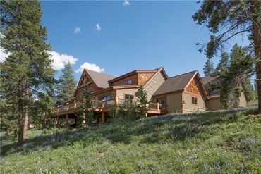 475 Preston WAY BRECKENRIDGE, Colorado - Image 3