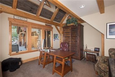 475 Preston WAY BRECKENRIDGE, Colorado - Image 21