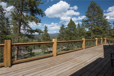 475 Preston WAY BRECKENRIDGE, Colorado - Image 5