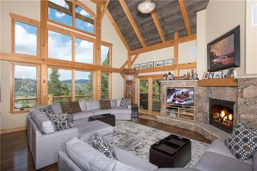 475 Preston WAY BRECKENRIDGE, Colorado - Image 6