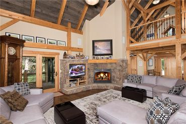 475 Preston WAY BRECKENRIDGE, Colorado - Image 7