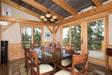 475 Preston WAY BRECKENRIDGE, Colorado - Image 9