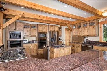 475 Preston WAY BRECKENRIDGE, Colorado - Image 10