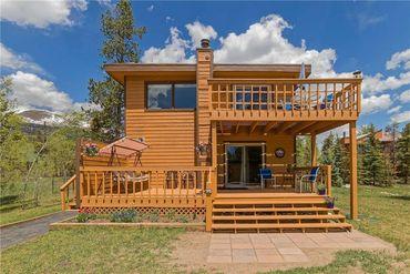 517 SCR 1040 FRISCO, Colorado - Image 1