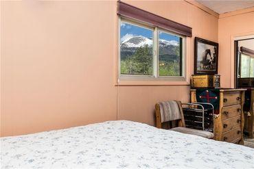 517 SCR 1040 FRISCO, Colorado - Image 12