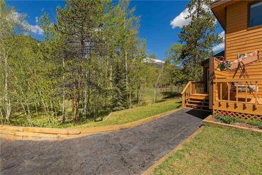 517 SCR 1040 FRISCO, Colorado - Image 23