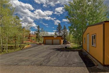 517 SCR 1040 FRISCO, Colorado - Image 24