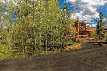 517 SCR 1040 FRISCO, Colorado - Image 25