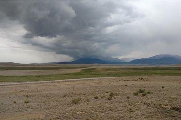 3246 CO RD 77 JEFFERSON, Colorado 80456 - Image 1