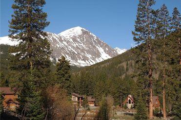 427 Whispering Pines CIRCLE BRECKENRIDGE, Colorado 80424 - Image 1