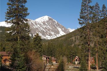 427 Whispering Pines CIRCLE BRECKENRIDGE, Colorado 80424 - Image 1