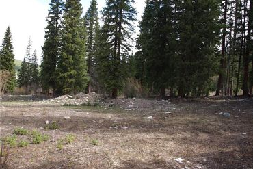 427 Whispering Pines CIRCLE BRECKENRIDGE, Colorado - Image 12