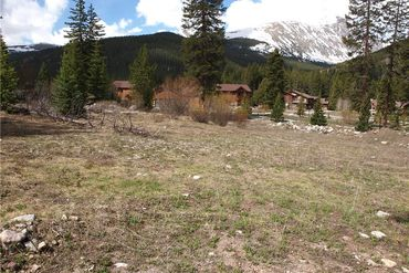 427 Whispering Pines CIRCLE BRECKENRIDGE, Colorado - Image 13