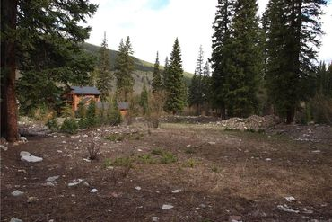 427 Whispering Pines CIRCLE BRECKENRIDGE, Colorado - Image 14