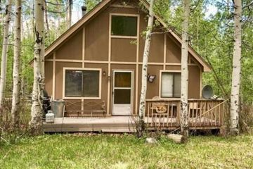 1261 GCR 2416 KREMMLING, Colorado 80459