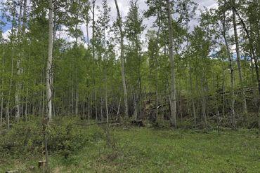 1261 GCR 2416 KREMMLING, Colorado - Image 16