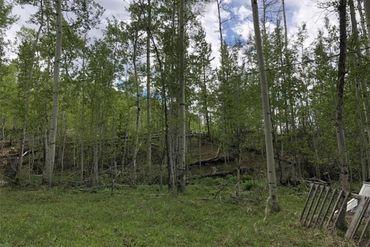 1261 GCR 2416 KREMMLING, Colorado - Image 17