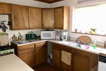 1261 GCR 2416 KREMMLING, Colorado - Image 5