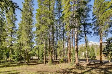 137 Windwood Circle CIRCLE BRECKENRIDGE, Colorado - Image 15