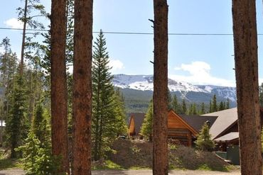 137 Windwood Circle CIRCLE BRECKENRIDGE, Colorado - Image 4