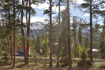137 Windwood Circle CIRCLE BRECKENRIDGE, Colorado - Image 5
