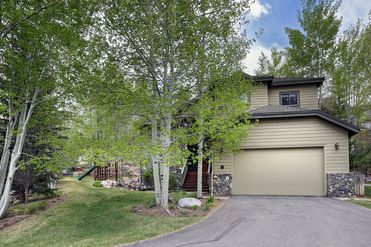 122 Lindsay Trail Edwards, CO 81632 - Image 1