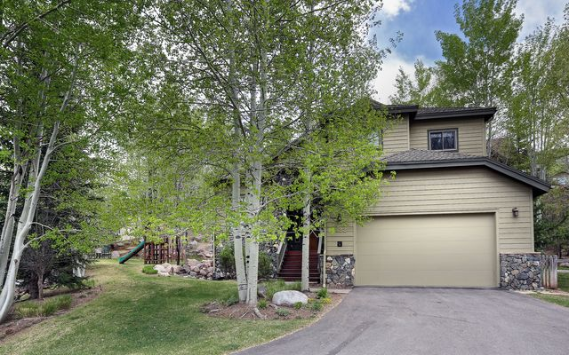 122 Lindsay Trail Edwards, CO 81632