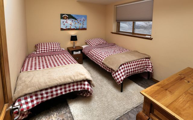 122 Lindsay Trail - photo 21