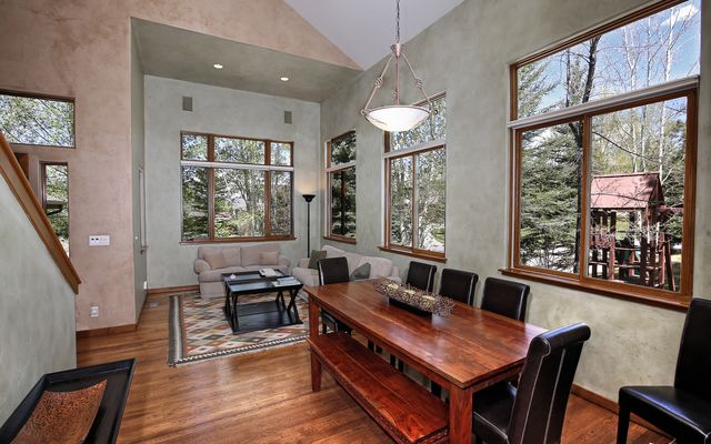 122 Lindsay Trail - photo 3